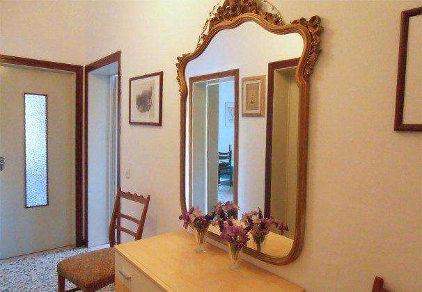 Bild 9 - Toscana Cecina Marina Ferienwohnung  Ref 30612-2 - Objekt 30612-2