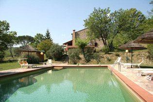 Ber 3200 ferienwohnungen und ferienh user von privat for Piani di casa di campagna francese
