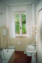 Toskana Ferienhaus Casa Poggio Pievano Bild 12
