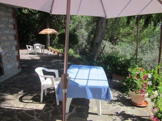 Toskana Ferienhaus Casa Poggio Pievano Bild 14