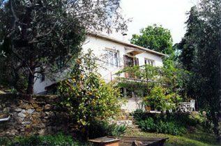 Toskana Ferienhaus Casa Poggio Pievano Bild 3