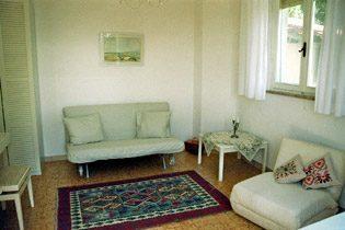 Toskana Ferienhaus Casa Poggio Pievano Bild 7