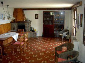Toskana Ferienhaus Casa Poggio Pievano Bild 9