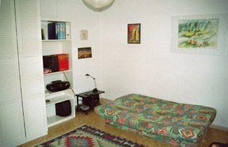 Toskana Ferienhaus Casa Poggio Pievano Bild 11
