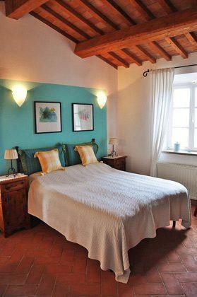 Bild 15 - Toskana Rosignano Marittimo Appartement Podere ... - Objekt 88080-10