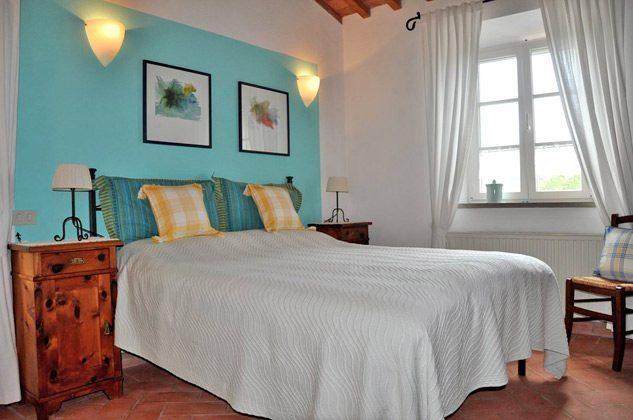 Bild 4 - Toskana Rosignano Marittimo Appartement Podere ... - Objekt 88080-10