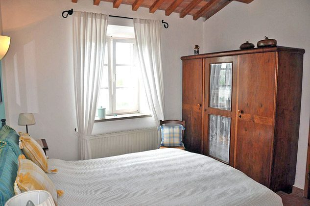 Bild 6 - Toskana Rosignano Marittimo Appartement Podere ... - Objekt 88080-10