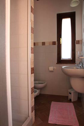 Bild 3 - Casa Cipresso - Objekt 88080-16