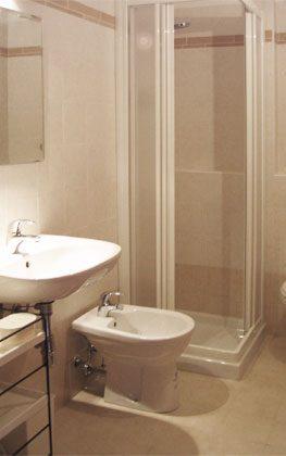 Apartment Florenz 56169-2 - Bad