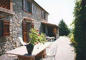 Bild 3 - Ferienhaus Montieri - Ref.: 150178-1005 - Objekt 150178-1005