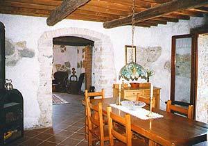 Bild 4 - Ferienhaus Montieri - Ref.: 150178-1005 - Objekt 150178-1005