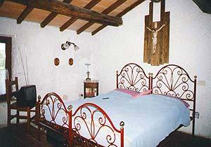Bild 5 - Ferienhaus Montieri - Ref.: 150178-1005 - Objekt 150178-1005