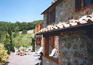 Bild 6 - Ferienhaus Montieri - Ref.: 150178-1005 - Objekt 150178-1005