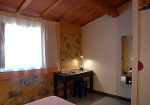 Bild 21 - Ferienwohnung Fonteblanda - Ref.: 150178-116 - Objekt 150178-116