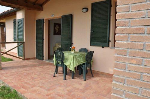 Bild 10 - Ferienwohnung Scarlino - Ref.: 150178-1297 - Objekt 150178-1297