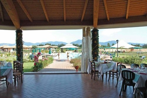 Bild 18 - Ferienwohnung Scarlino - Ref.: 150178-1297 - Objekt 150178-1297