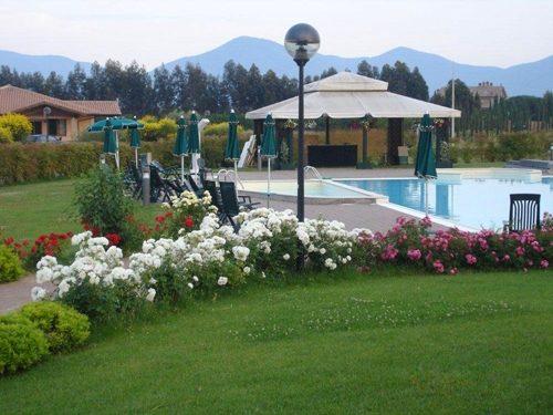 Bild 23 - Ferienwohnung Scarlino - Ref.: 150178-1297 - Objekt 150178-1297