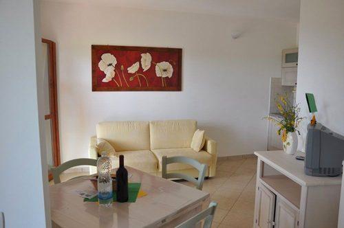 Bild 4 - Ferienwohnung Scarlino - Ref.: 150178-1297 - Objekt 150178-1297