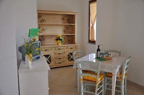 Bild 5 - Ferienwohnung Scarlino - Ref.: 150178-1297 - Objekt 150178-1297