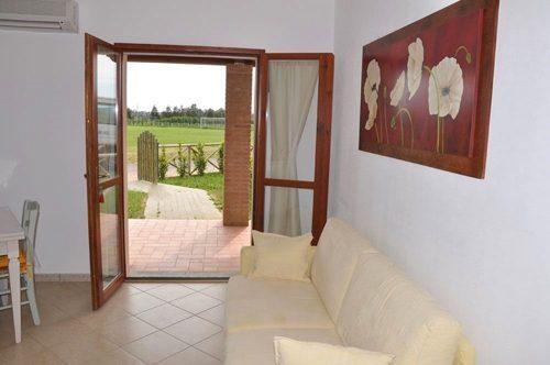 Bild 6 - Ferienwohnung Scarlino - Ref.: 150178-1297 - Objekt 150178-1297