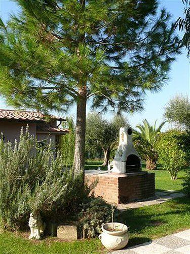 Bild 10 - Ferienhaus Scarlino - Ref.: 150178-245 - Objekt 150178-245