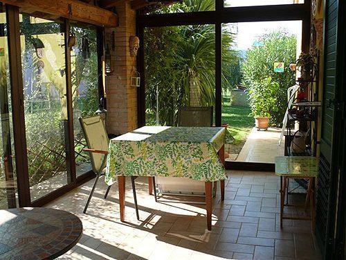Bild 11 - Ferienhaus Scarlino - Ref.: 150178-245 - Objekt 150178-245