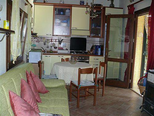 Bild 13 - Ferienhaus Scarlino - Ref.: 150178-245 - Objekt 150178-245
