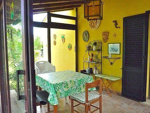 Bild 14 - Ferienhaus Scarlino - Ref.: 150178-245 - Objekt 150178-245