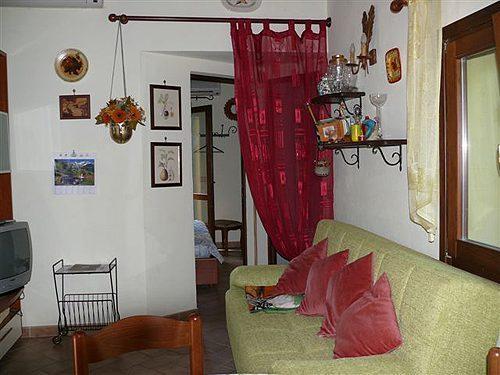 Bild 15 - Ferienhaus Scarlino - Ref.: 150178-245 - Objekt 150178-245