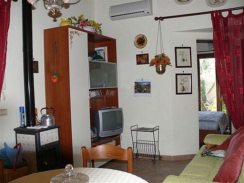 Bild 16 - Ferienhaus Scarlino - Ref.: 150178-245 - Objekt 150178-245