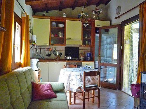 Bild 17 - Ferienhaus Scarlino - Ref.: 150178-245 - Objekt 150178-245