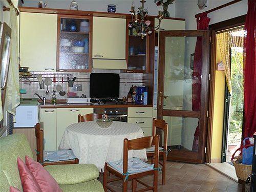 Bild 18 - Ferienhaus Scarlino - Ref.: 150178-245 - Objekt 150178-245