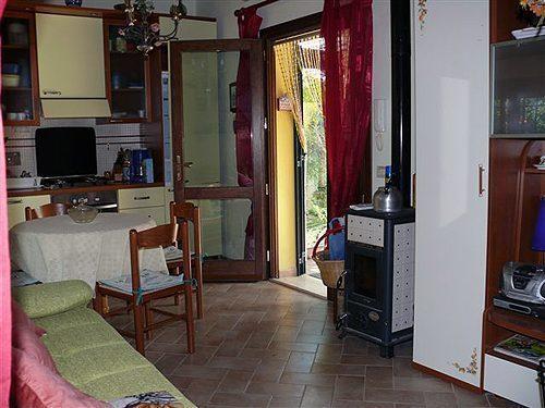 Bild 19 - Ferienhaus Scarlino - Ref.: 150178-245 - Objekt 150178-245