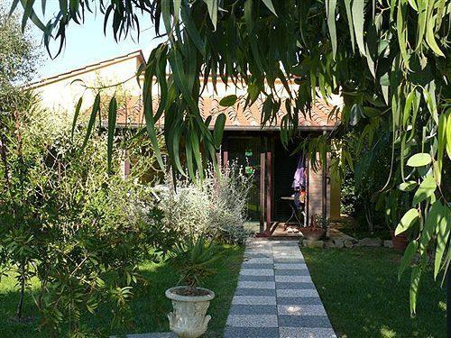 Bild 2 - Ferienhaus Scarlino - Ref.: 150178-245 - Objekt 150178-245