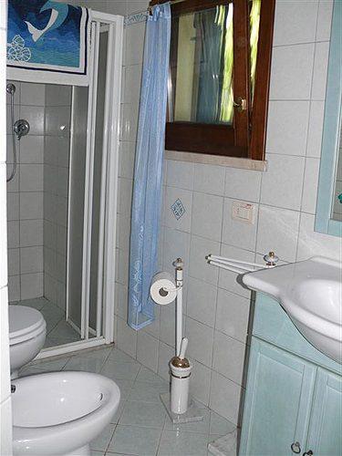 Bild 21 - Ferienhaus Scarlino - Ref.: 150178-245 - Objekt 150178-245