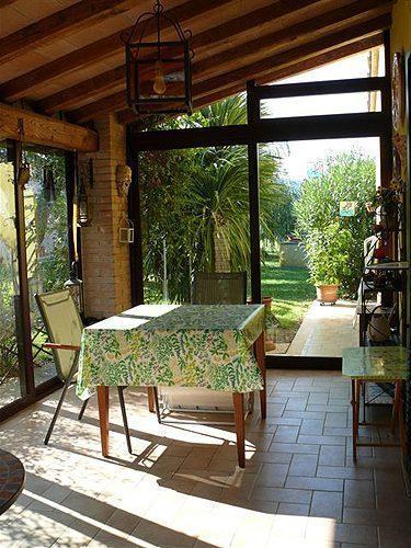 Bild 3 - Ferienhaus Scarlino - Ref.: 150178-245 - Objekt 150178-245