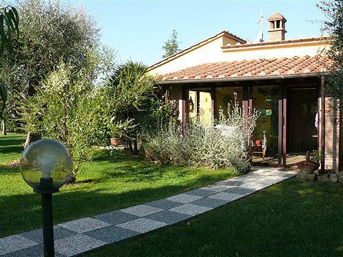 Bild 5 - Ferienhaus Scarlino - Ref.: 150178-245 - Objekt 150178-245