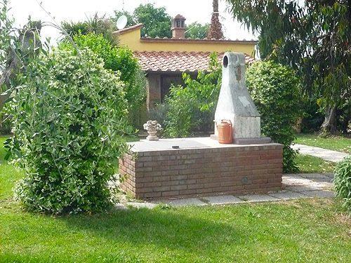 Bild 6 - Ferienhaus Scarlino - Ref.: 150178-245 - Objekt 150178-245