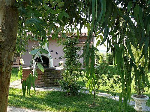 Bild 9 - Ferienhaus Scarlino - Ref.: 150178-245 - Objekt 150178-245
