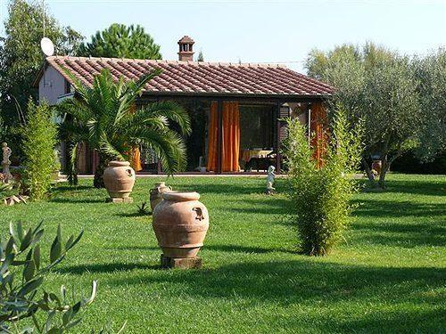Bild 12 - Ferienwohnung Scarlino - Ref.: 150178-246 - Objekt 150178-246