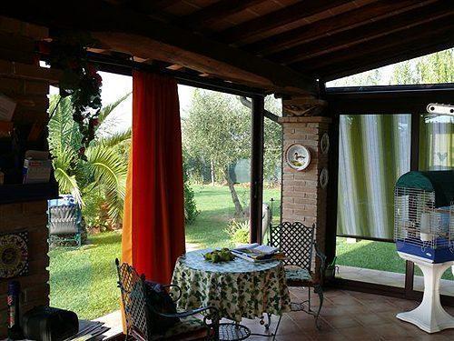 Bild 14 - Ferienwohnung Scarlino - Ref.: 150178-246 - Objekt 150178-246
