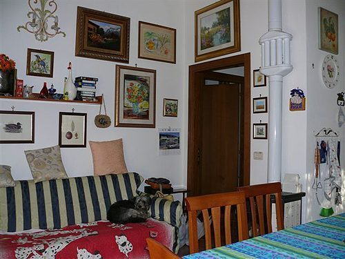 Bild 17 - Ferienwohnung Scarlino - Ref.: 150178-246 - Objekt 150178-246