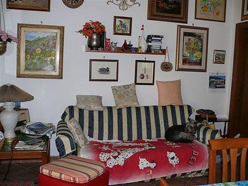 Bild 18 - Ferienwohnung Scarlino - Ref.: 150178-246 - Objekt 150178-246