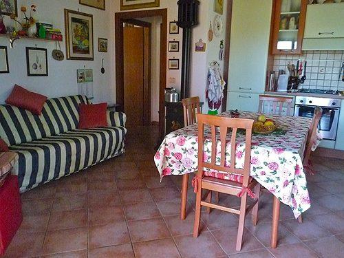 Bild 6 - Ferienwohnung Scarlino - Ref.: 150178-246 - Objekt 150178-246