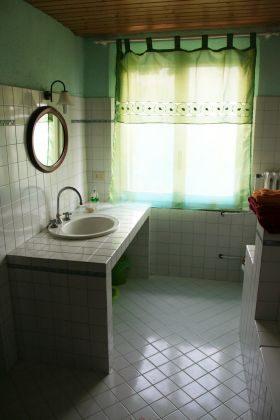 Bild 10 - Ferienhaus & Wohnung in Podere Casina - Objekt 151767-1
