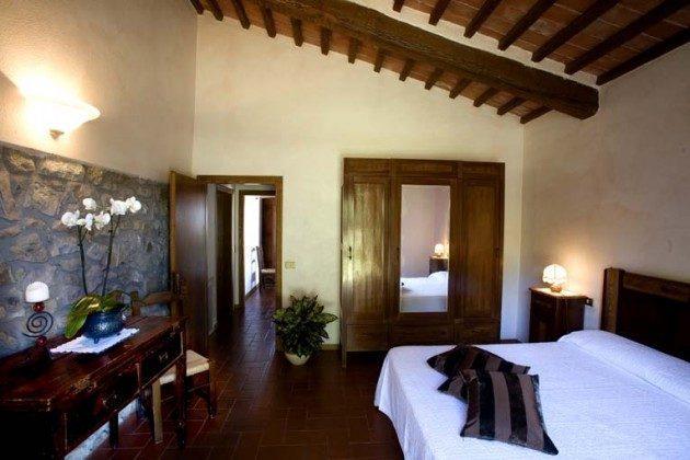 Schlafzimmer Il Mandorlo