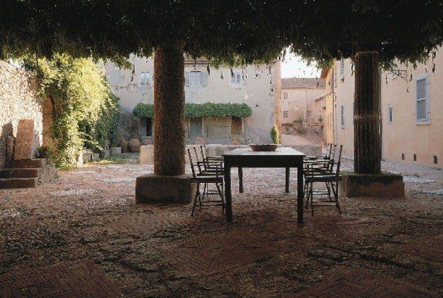 Toskana Jagdschloss Marsiliana Ref 22649-10