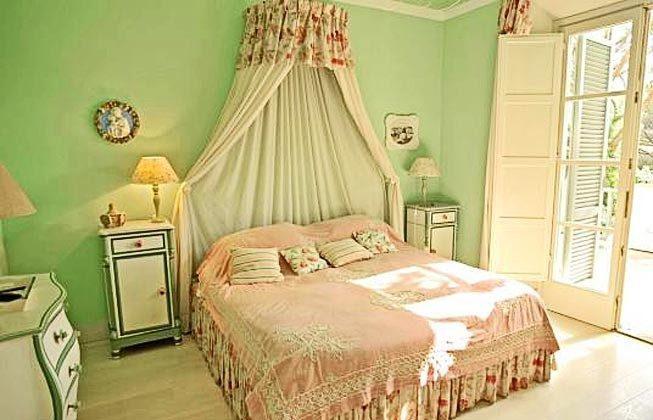 Schlafzimmer 2 Toskana Strandvilla Ref. 22649-20