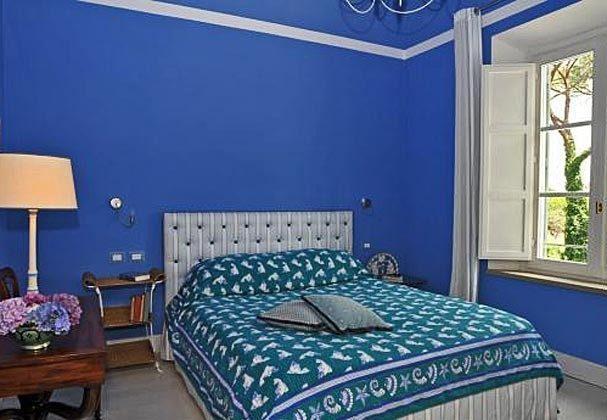 Schlafzimmer 5 Toskana Strandvilla Ref. 22649-20
