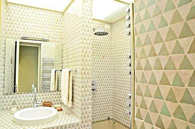 Bad 4 Toskana Strandvilla Ref. 22649-20